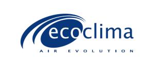 logo Ecoclima