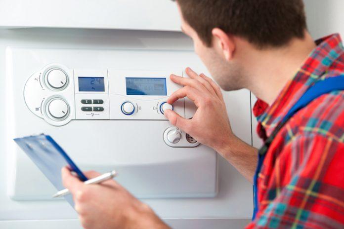 Manutenzione della caldaia: quando effettuare il controllo?